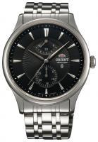 Orient FM02002B