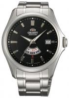 Orient FN02004B