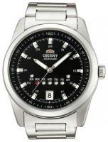 Orient FP01002B