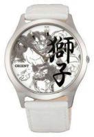 Orient FQB2U002W0