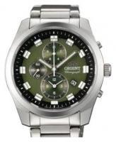 Orient FTT0U002F