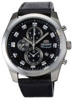 Orient FTT0U004B