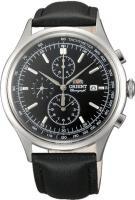 Orient FTT0V001B