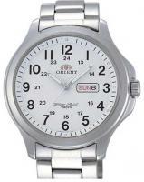 Orient FUG17001W