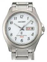 Orient FUG1H003W