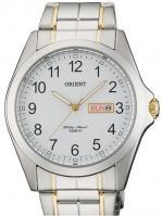 Orient FUG1H004W