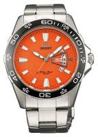 Orient FUG1S002M6