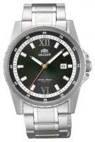 Orient FUNA7001B