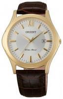 Orient FUNA9002W