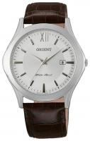 Orient FUNA9006W