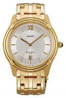 Orient FUNB5001W