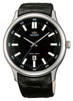 Orient FUNC7004B