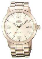 Orient FUND2002W0