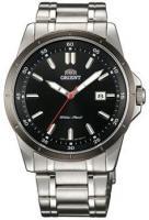 Orient FUND3001B0