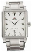 Orient FUNDW001W