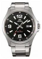 Orient FUNE1005B