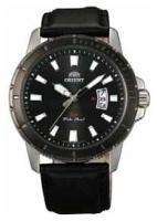 Orient FUNE2003B