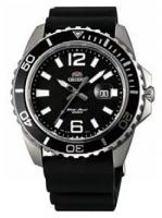 Orient FUNE3004B