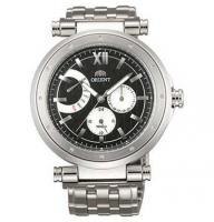 Orient FUU05001B