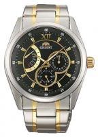 Orient FUU06005B