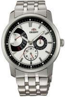 Orient FUU07003W0