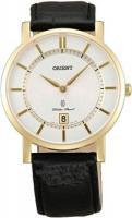 Orient GW01002W