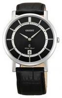 Orient GW01004A