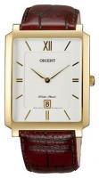 Orient GWAA003W