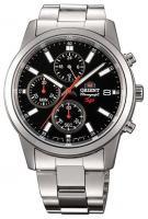 Orient KU00002B