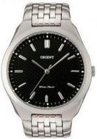 Orient LQC0A002B0