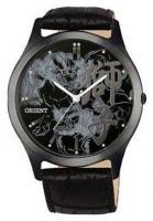 Orient QB2U004B