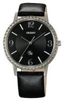 Orient QC0H005B