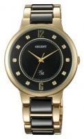 Orient QC0J003B