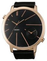 Orient QC0P001B