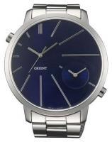 Orient QC0P002D