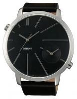 Orient QC0P003B