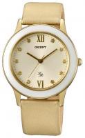 Orient QC0Q004C
