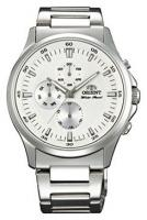 Orient RG00001W
