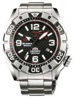 Orient SEL03003B