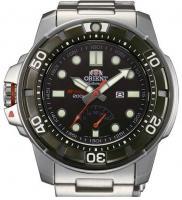 Orient SEL06001D