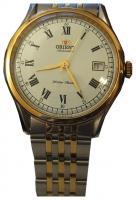 Orient SER1R002W