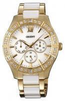 Orient SW01002W