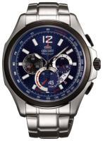 Orient SY00002D