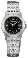 Orient SZ3F005B