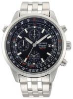 Orient TD09001B