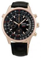 Orient TD09004B