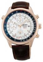 Orient TD09005W
