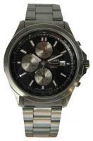 Orient TT0T001B