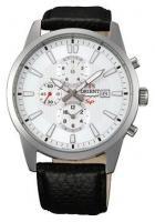 Orient TT12005W