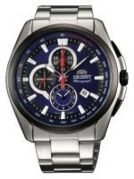 Orient TT13001D